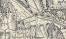 1869-87 (III. katonai felmérés)