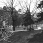 Kép a parkról -70-es évek