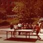 Ping-pongozók -80-as évek