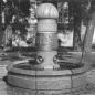 Zsolnay kút küzeli  60-as évek