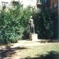Zsákhordó 1997