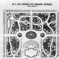 Parkozási terv 1927 (üvegnegatívok FŐKERT Fasor)