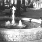Jászai Mari tér - '70-es évek