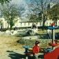 Köztársaság tér - 1999 ősz