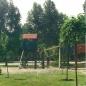 Játszótér 1996