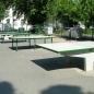 Köztársaság tér - 2007