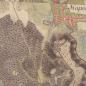 1763-87 (I. katonai felmérés)